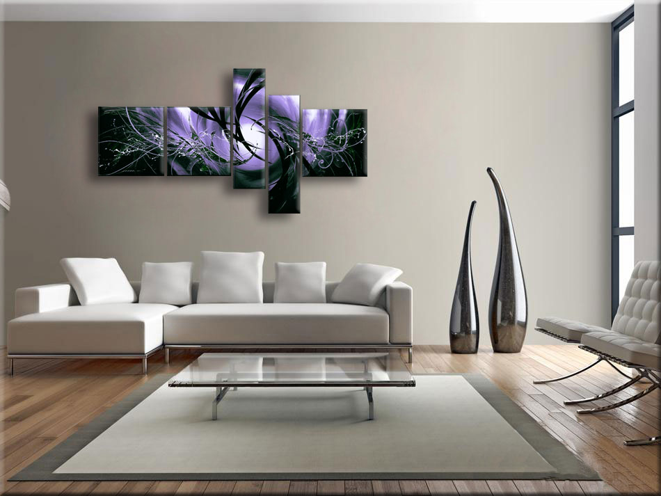 Behang Paars Slaapkamer : Woonkamer paars. elegant awesome paarse tijdgenoot woonkamer with